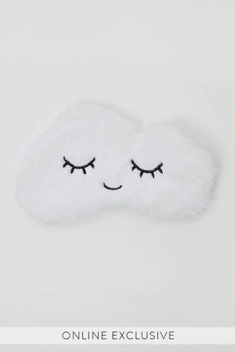 CLOUD SLEEPING MASK