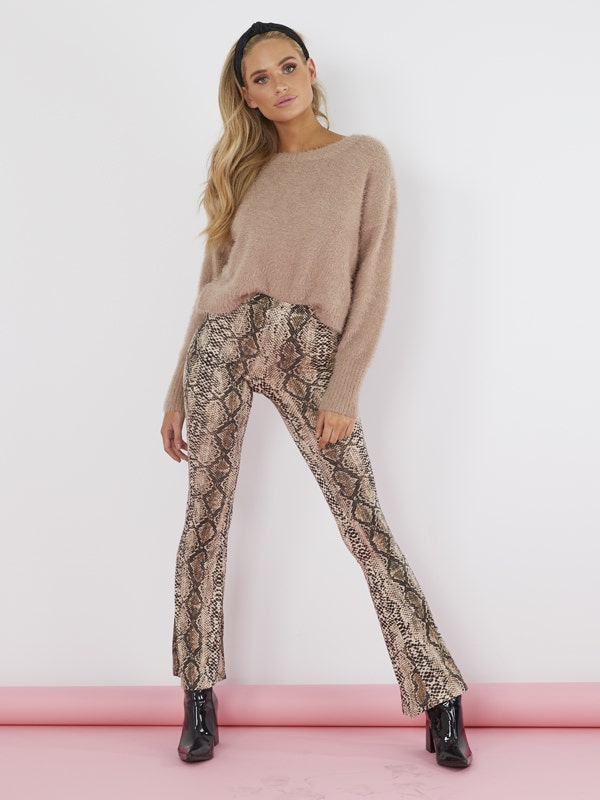 b1c8887d0c2 Online Clothing Store - Clothes Shopping - Ally Fashion